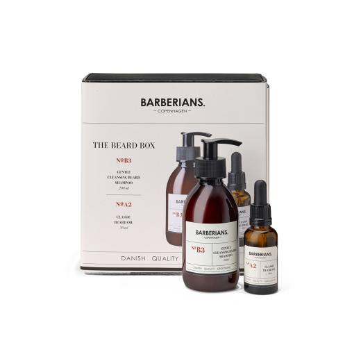 PhilipsMultiGroom700013i1ogBarberiansTheBeardbox-017