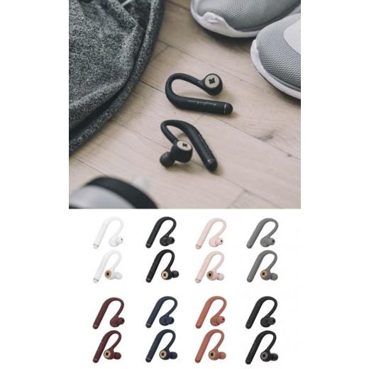Kreafunk bGem In-Ear Høretelefoner-03