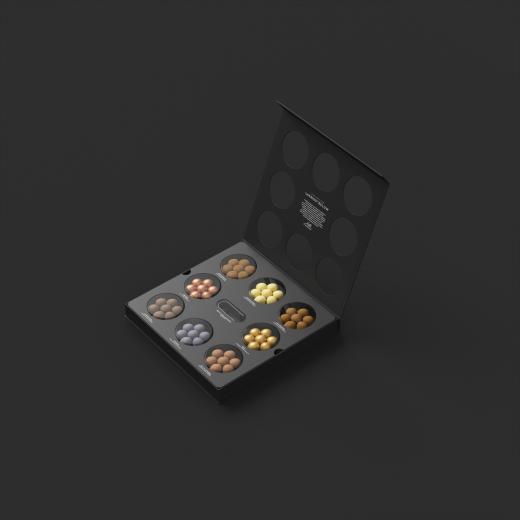 Lakrids by Bülow Selection box-015