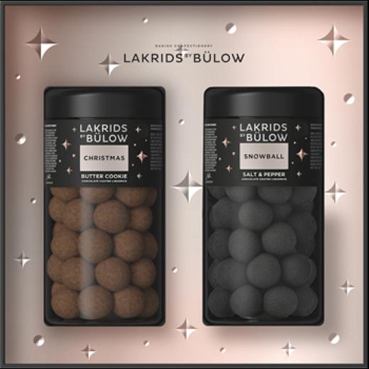 LakridsbyBlowBlackBoxRegularRegularChristmasSnowball-324