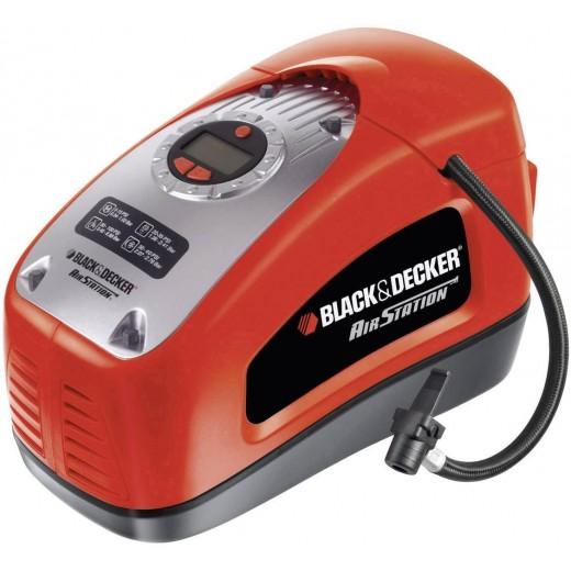BlackDecker160PSI11BarMultiLuftkompressor-31
