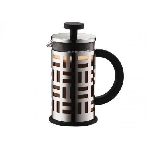 Bodum Elieen Kaffebrygger, 8 kopper