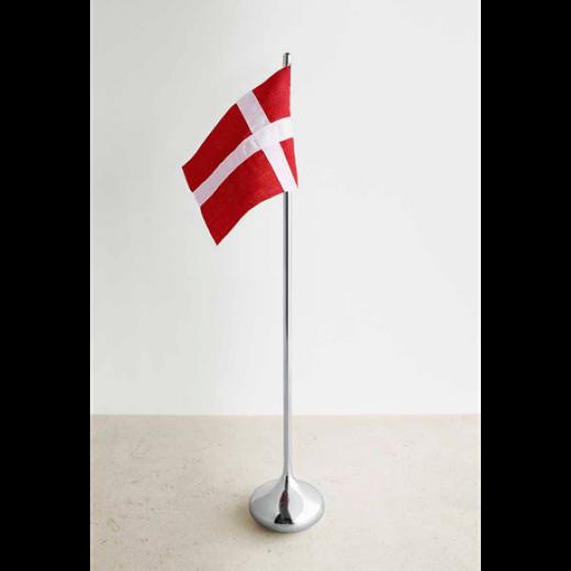 Rosendahl Bordflag 35 cm-37