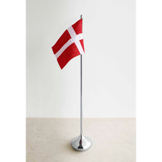 RosendahlBordflag35cm-37