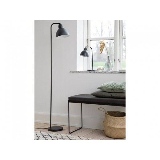 Broste Copenhagen Cima gulvlampe + bordlampe-315