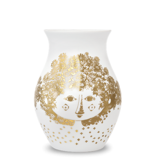 Bjørn Wiinblad - Felicia vase