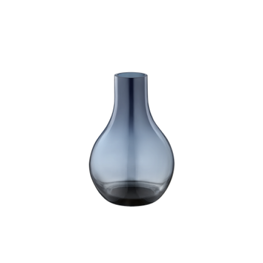 Georg Jensen Cafu vase, glas-00