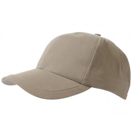 Hurricane Athletic cap
