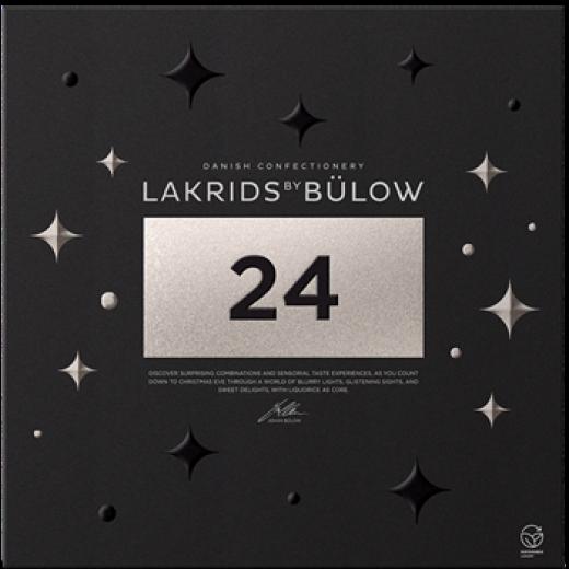 LakridsbyBlowJulekalenderLakridsChristmasCalender-33