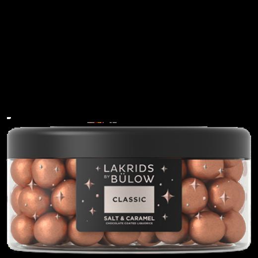 LakridsbyBlowLargeClassic-319