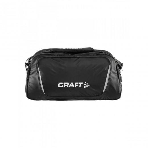 craftimproveduffelsportstaske-34