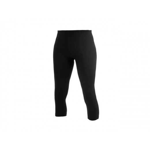 Craft Active Run Knickers