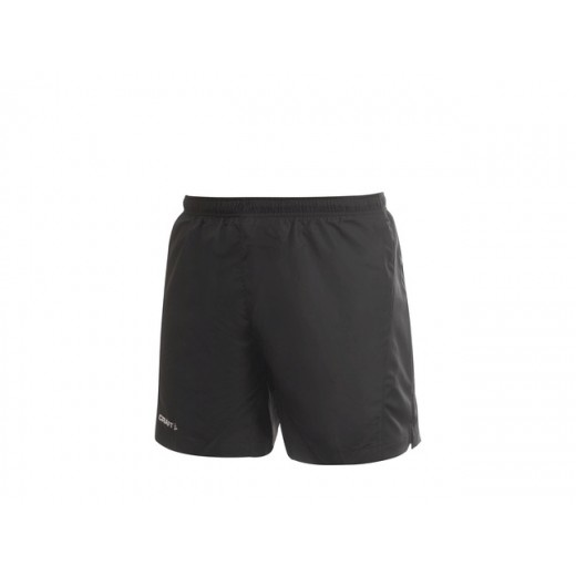 Craft Active Run Shorts