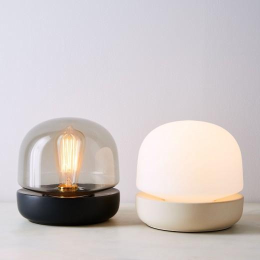 Menu Stone Bordlampe-32
