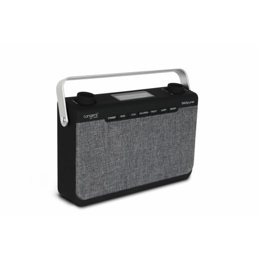 Tangent DAB+2go radio-312