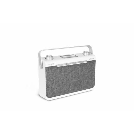 Tangent DAB+2go radio-012