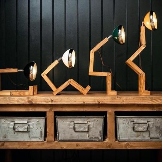 PiffanyCopenhagenMrWattsonLEDlampe-015