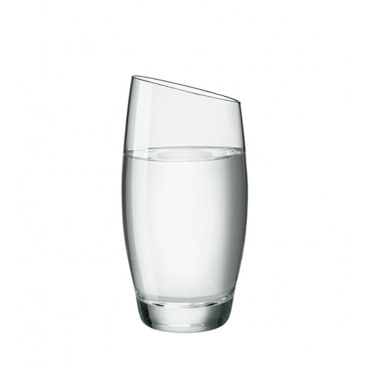 Eva Solo Tumbler vandglas