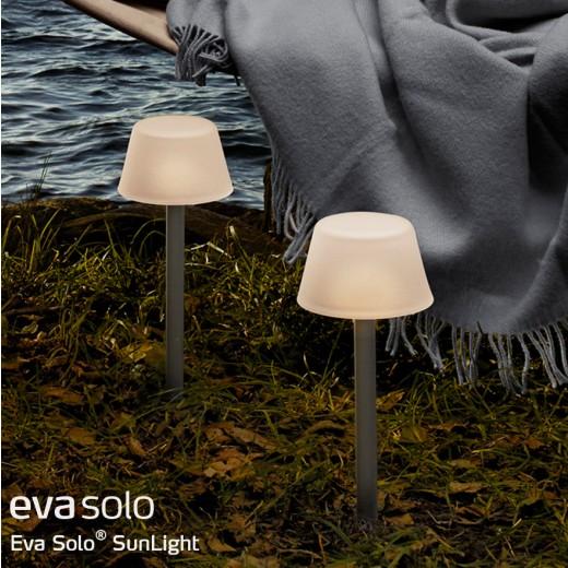 EvaSoloSunLightlampemedspyd-08