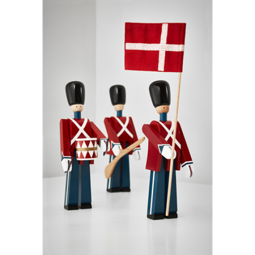 kaybojesenfanebrermedtekstilflag-32