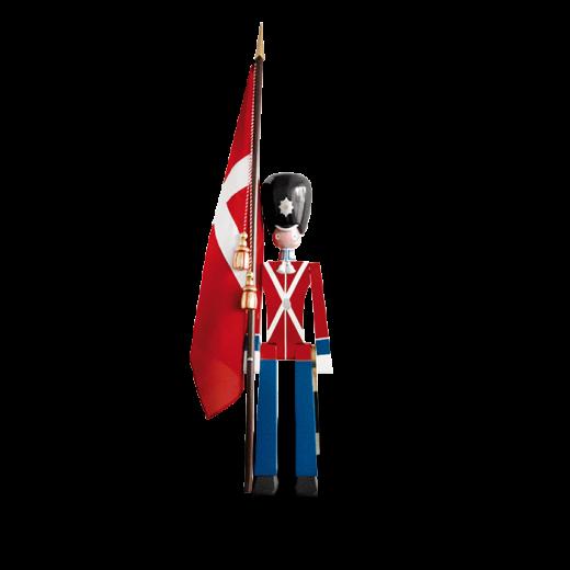 kaybojesenfanebrermedtekstilflag-33