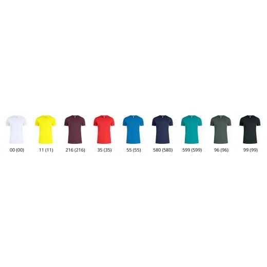 CliqueBasiclbeTshirt-04