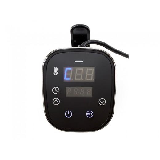 Funkion Sous Vide stick 1200 watt-014
