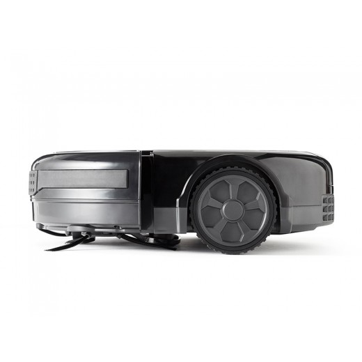 Funktion Robotstøvsuger-026