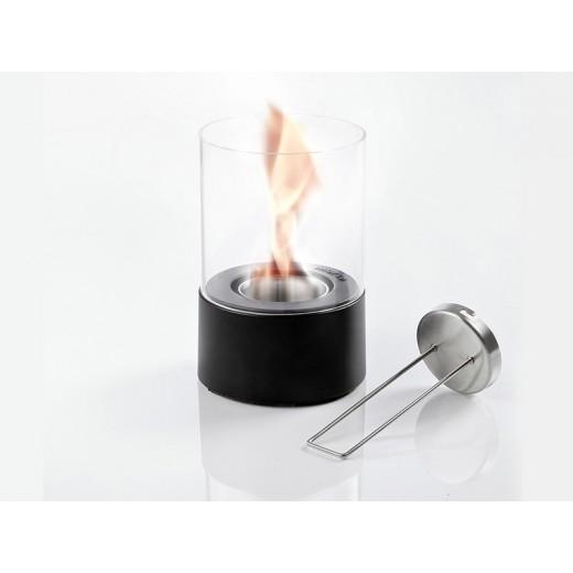 Morsø Bioethanol lampe Gave 199-30