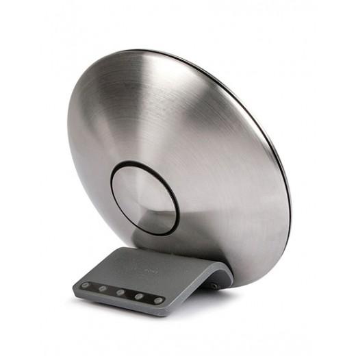Veho Bluetooth Højtaler M8-00