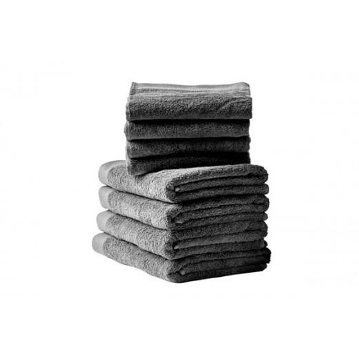 Södahl Comfort Håndklædepakke Gave 68-32