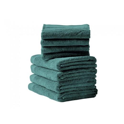 Södahl Comfort Håndklædepakke Gave 68-02