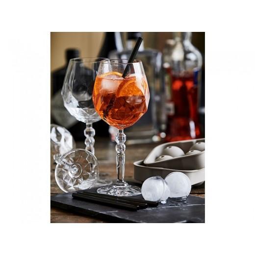 Lyngby Glas Drinkspakke Aperol-330
