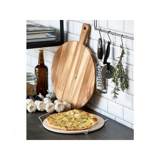Holm Jamie Oliver Pizza gave-310