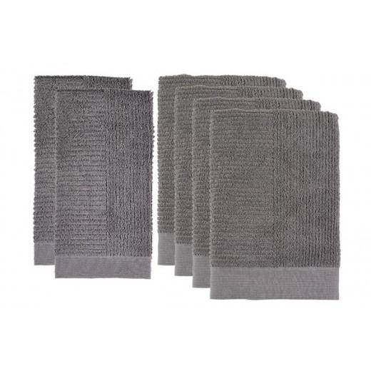 Zone Classic håndklædepakke-08