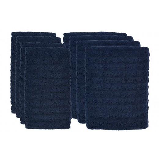 Zone Håndklædepakke Prime-024