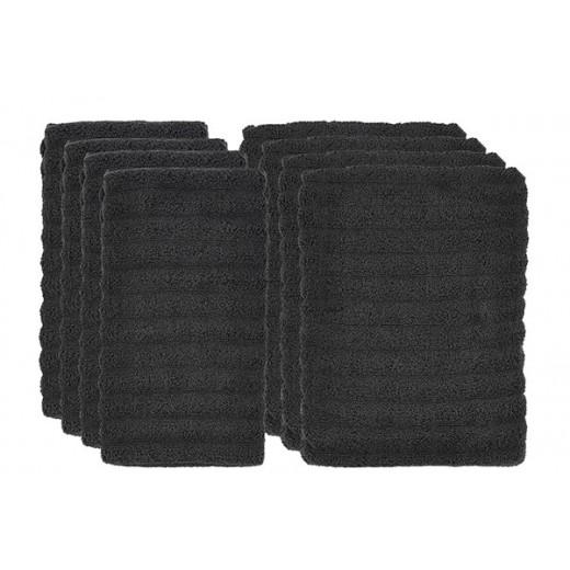 Zone Håndklædepakke Prime-324