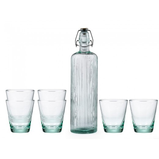Bitz Kusintha vand gavepakke-39