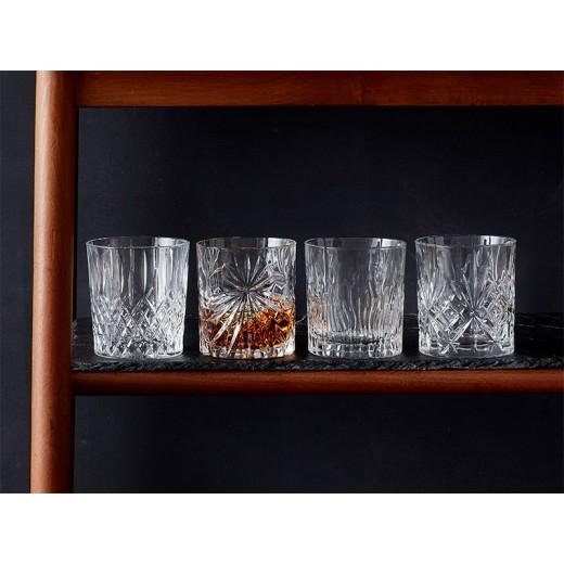 Lyngby glas Gave 14-30