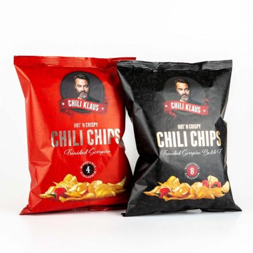 Chili Klaus Chili chips 4 poser-31