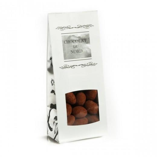 Func Chocolat du Nord poser-30