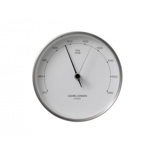 Georg Jensen HK Barometer-30