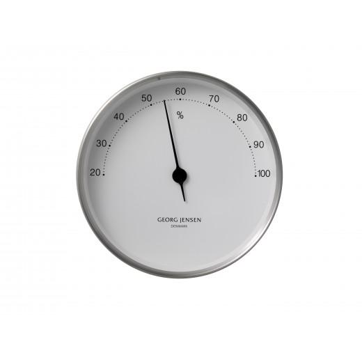 Georg Jensen HK Hygrometer-36