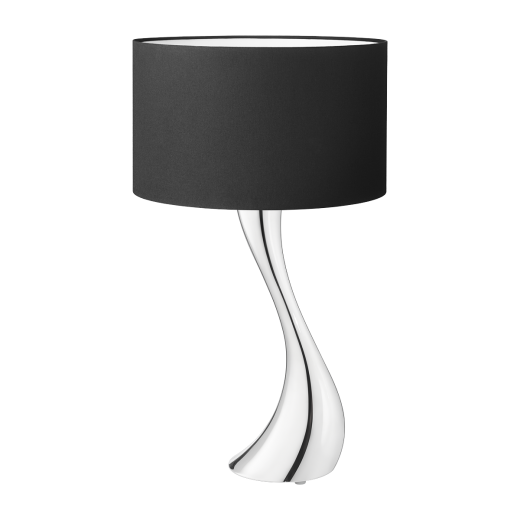 Georg Jensen Cobra Lampe, lille