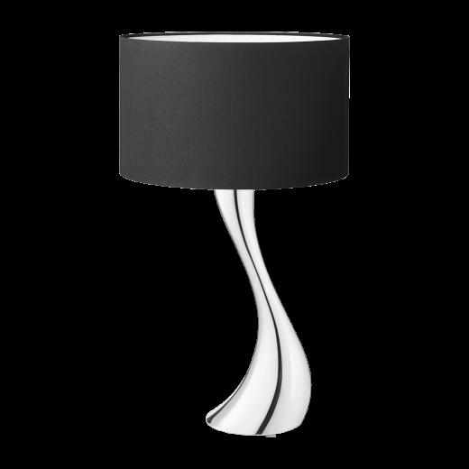 Georg Jensen Cobra Lampe, lille-06