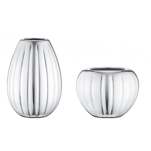 George Jensen - Legacy Vase