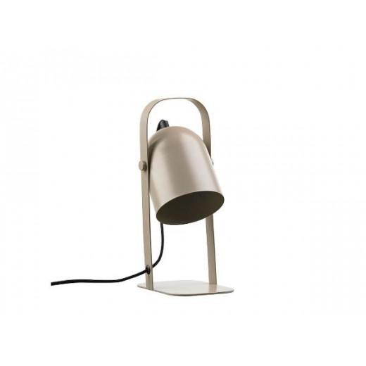 VillaCollectionBordlampe-30