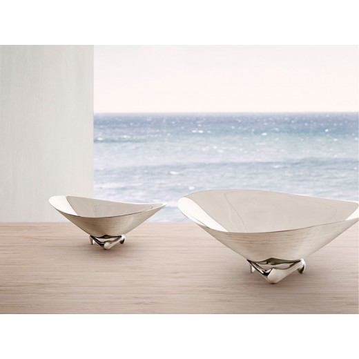 Georg Jensen HENNING KOPPEL WAVE 310MM-35