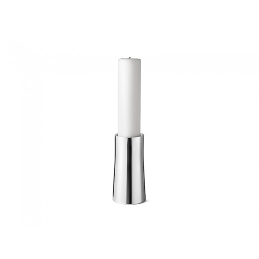 Georg Jensen AMBIENCE LYSSESTAGE SMALL-020