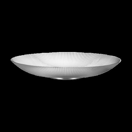 GeorgJensenBernadotteFad32cm-015